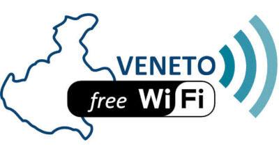 Free WiFi Susegana