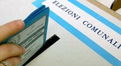 Commissione elettorale comunale