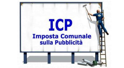 Imposta comunale sulla pubblicità e sulle pubbliche affissioni