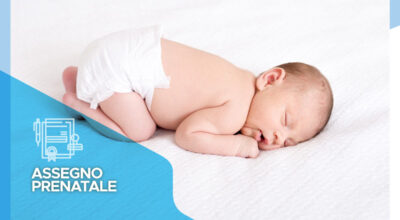 Assegno prenatale, disciplina sperimentale per i nati dal 19 agosto 2020: presentazione domande