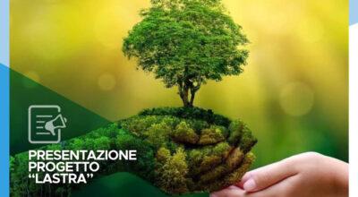 """Progetto di coltivazione cava di calcare per l'industria denominata """"Lastra"""" in Comune di Alpago (BL)"""